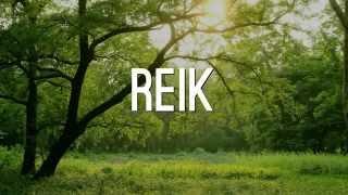 Voy a olvidarte - Reik 2015 HD
