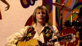spinal tap: listen to the flower people