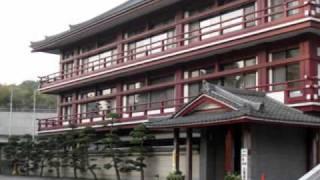 Япония фото музыка
