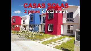Casas Infonavit Pachuca : Casas infonavit zumpango casa duplex tizayuca pachuca casa