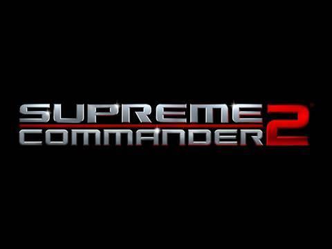 supreme commander 2 xbox 360 cheat
