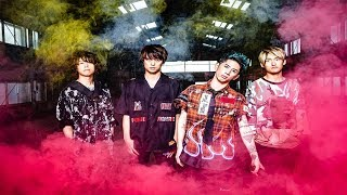 ONE OK ROCK   Head High || Lirik Dan Terjemahan