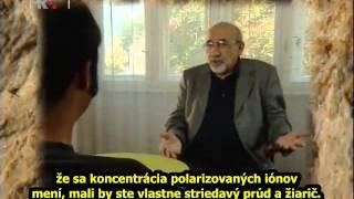 Bosnianske údolie pyramíd - Medzinárodná vedecká konferencia 2011 *3