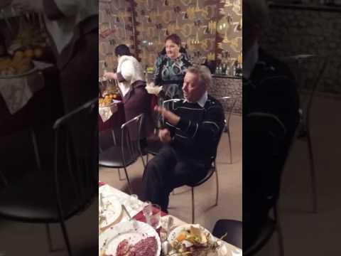 Русский баба пьяница, русский баба б....))