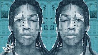 "[FREE] Meek Mill x DC4 ""Prayers"" Type Beat 2016 (Prod. By CashMoneyAp & King LeeBoy)"