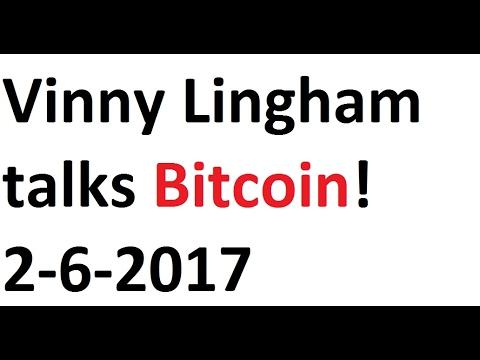 Kaip gauti anoniminį bitcoin