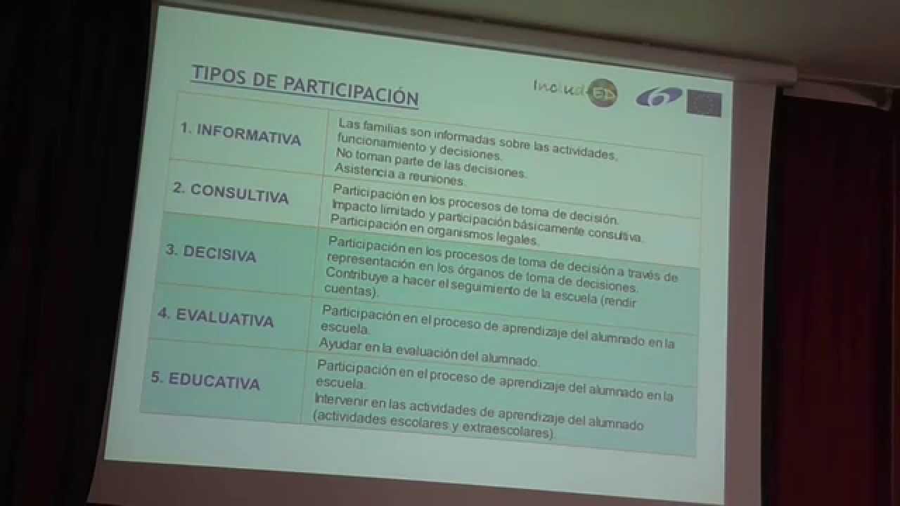 Ramón Flecha. Socialización preventiva. Formación dialógica. Participación familiares
