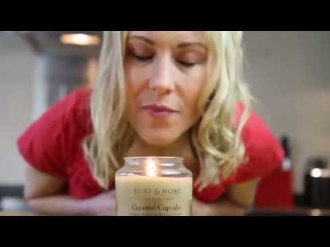 Emorroidi affilate che candele