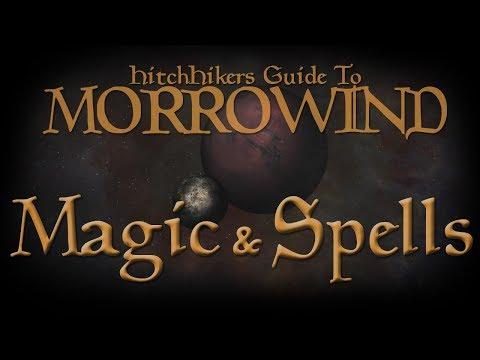 Черная магия купить в минске
