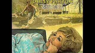 Dolly Parton - I'm Fed Up With You