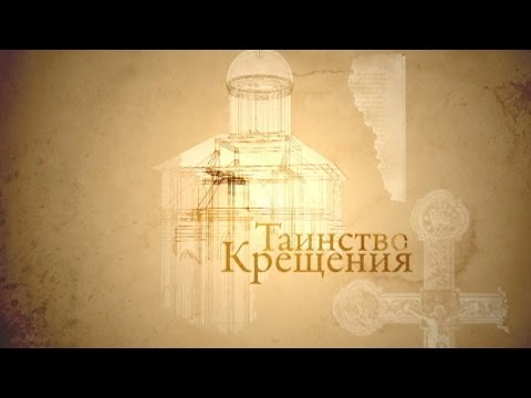 http://www.youtube.com/watch?v=QrTt2nfOQ3A