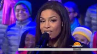 Jordin Sparks    This Is My Wish