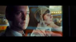 Extended TV Spot - The Great Gatsby