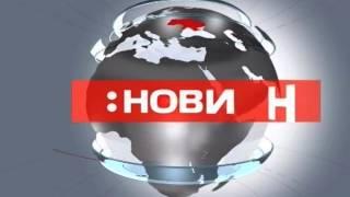 Профилактика UA:Перший (промо канала) (Первый национальный/УТ1 Украина) (4.04.16)