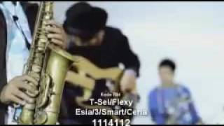 Abdul and The Coffee Theory-Aku suka Caramu MP3