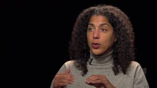 Black Middle Class - Conversations From Penn State