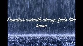 Gary Allan-Yesterday's rain+Lyrics!! :)