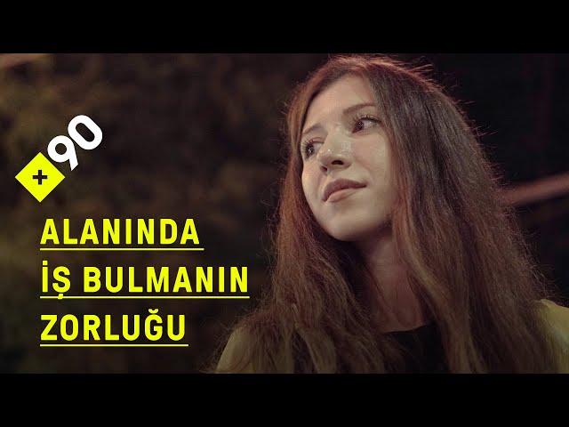 Pronúncia de vídeo de Atatürk Üniversitesi em Turco