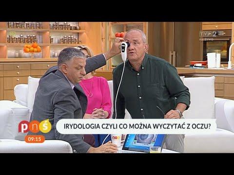 Piegi CRR Kolomna
