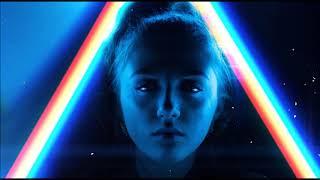 Jonas Blue, Liam Payne, Lennon Stella   Polaroid (HUGEL Remix)