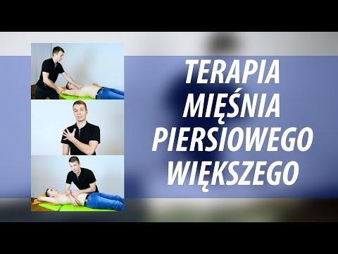 Prezentacja siły mięśniowej