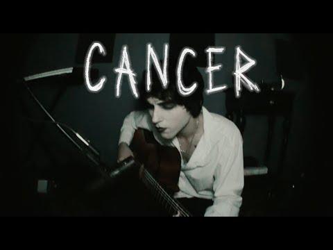 kali_ka_talina's Video 161108515895 QrYyURSQPis