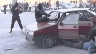 Азери прикол