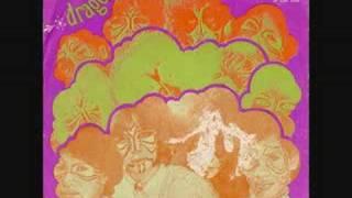 Dragonfly - Celestial empire ( Dutch psych masterpiece '68 )
