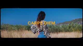 Kadr z teledysku Carpe Diem tekst piosenki ZBUKU