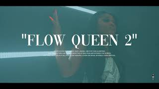 Erica Banks - Flow Queen 2