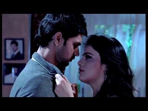 Ishani and Ranveer Get INTIMATE?   Meri Aashiqui Tumse Hi
