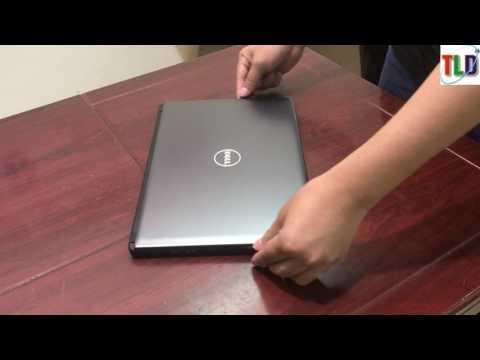 5 Mẫu Laptop tốt nhất 2018 màn hình 14 inch giá rẻ từ 7 Đến 10 triệu