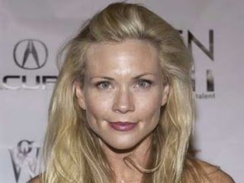 'Melrose Place' Actress Amy Locane Headed Back To Prison For 2010 Drunk