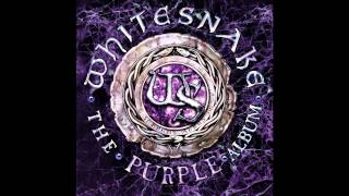 Whitesnake - Holy Man | The Purple Album (08)