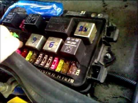 Чери амулет защита двигатель