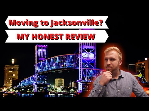 , title : 'Moving to Jacksonville? Top 7 Things to Know About Living in Jacksonville Florida!
