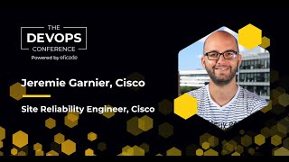 The DEVOPS Conference: How to Build a Successful DevOps Culture
