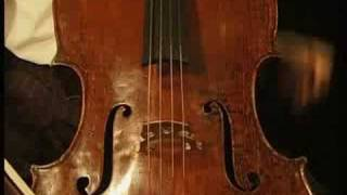 Cello Lesson 6 -Waterfall,Daydream [Part1]