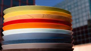 צבעים של קוריאן | Boristone Corian
