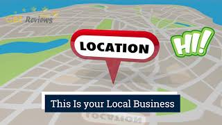 Best Time to Digitally Promote Your Business in Local Market with GetReview