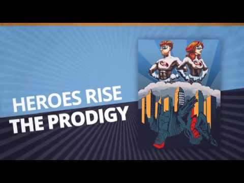 Video of Heroes Rise: The Prodigy