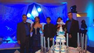 Nandita's Sweet 16 Highlight by Blue Sea Video Productions