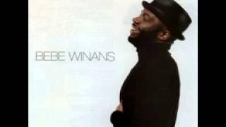 BEBE WINANS-WHEN YOU LOVE SOMEONE