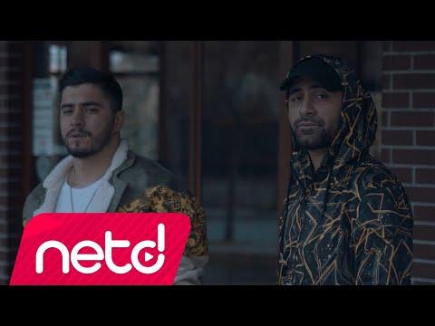 Evo feat. Nakres - İstanbul Sözleri