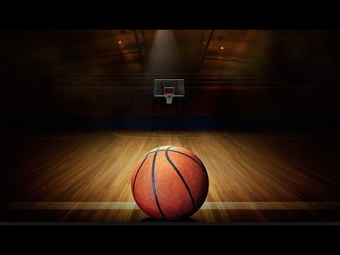 How To Start Your Basketball Training Business From Scratch ...
