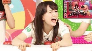 5 अजीब जापानी गेम शो | weirdest Japanese Game Show | Games only in japan you don't believe|