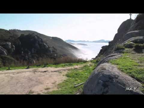 A Carolina - Música Tradicional Galega