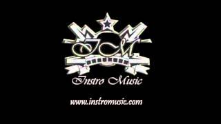 TI ft Snootie Yo Gotti   Yayo Remix mp3