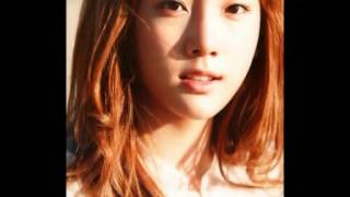 SNSD 少女时代 - Let It Rain Piano