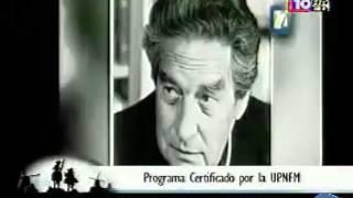 Lea, Escriba y hable bien Lic Juan A Medina 31 03 2014